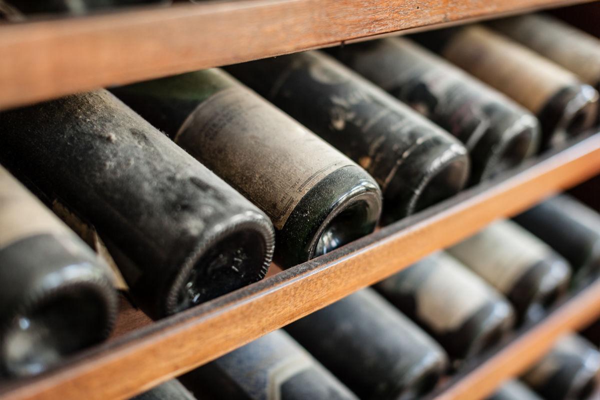 goede Italiaanse wijn ontdekken en kopen