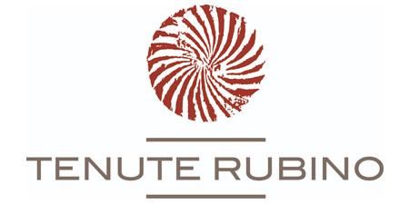 Wijnhuis Tenute Rubino logo